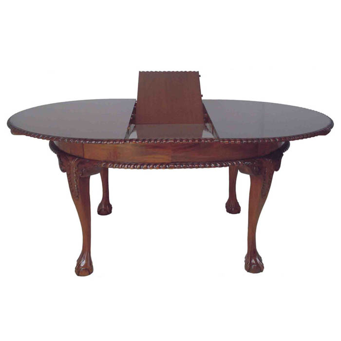 Picture of: Antique dining table furniture