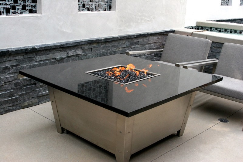 Picture of: new fire pit tables