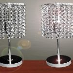 Beautiful Bedside Table Lamps