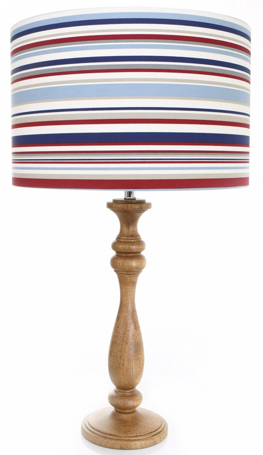 Picture of: Cool nautical table lamps