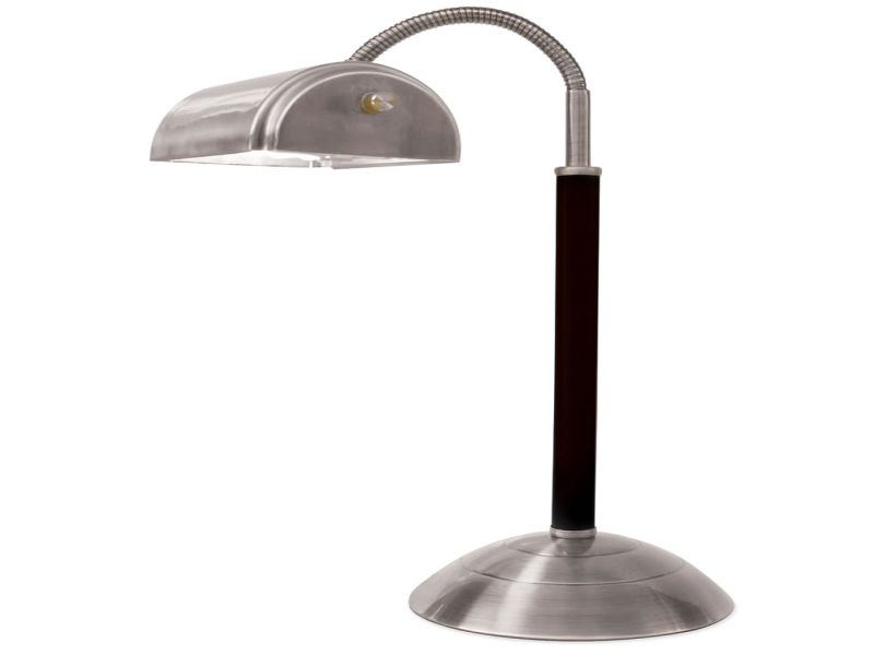 Cordless Table Lamp Image