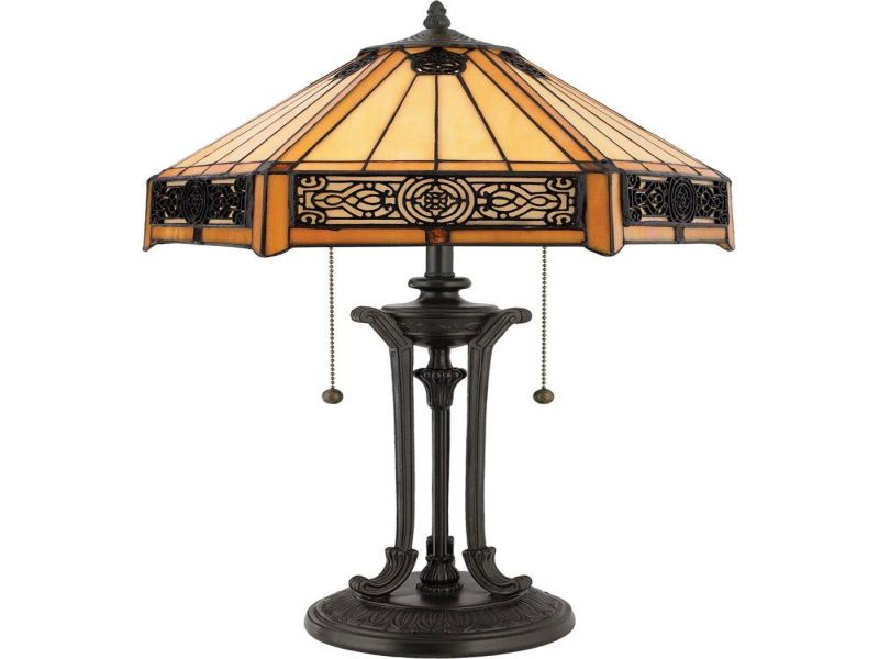 Picture of: Design Tiffany Table Lamps