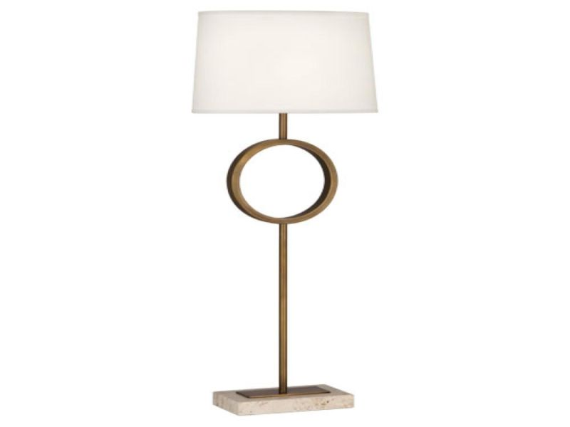 Picture of: Style Buffet Table Lamps