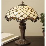 Style Tiffany Table Lamps