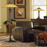 Tiffany Table Lamps For Living Room