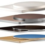 Laminate Table Tops Image