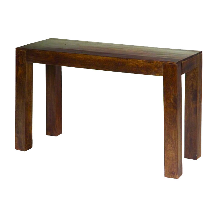 Image of: Mango Wood Furniture Best