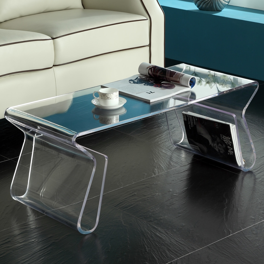 Image of: Plexiglass Table Top Protector