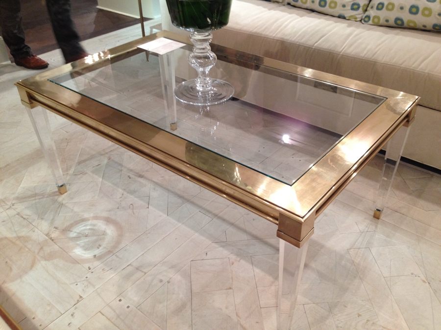 Image of: Plexiglass Table Top Replacement