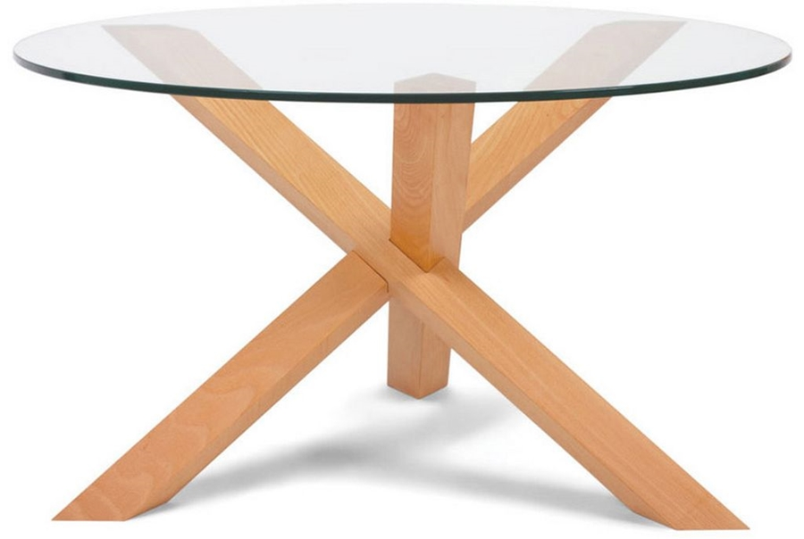 Image of: Plexiglass Table Top