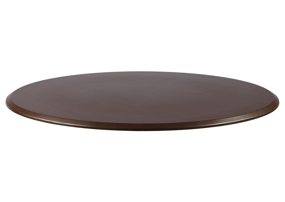 Image of: Round Laminate Table Tops Ideas