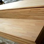 Solid Wood Table Tops Toronto