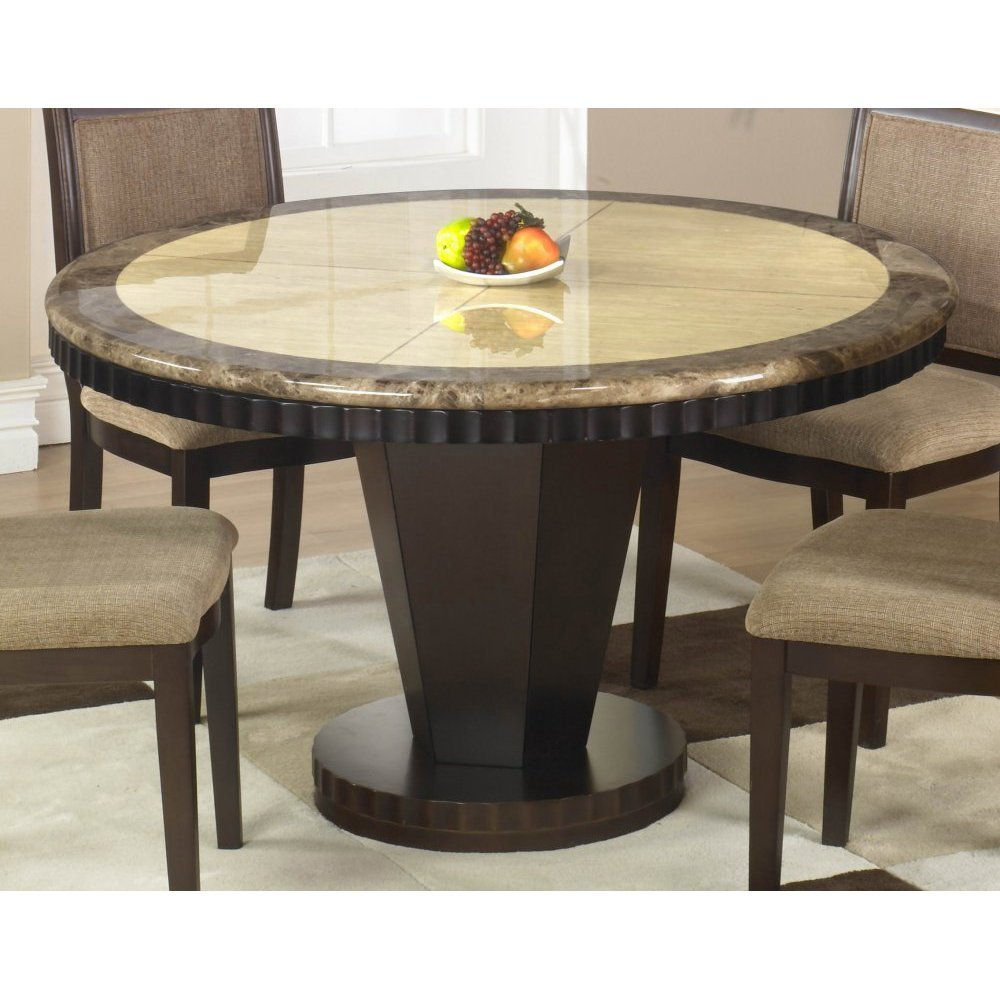 Picture of: Armen Round Banquet Tables