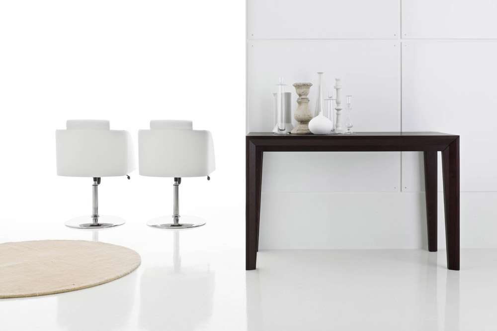 Contemporary Console Tables Designs
