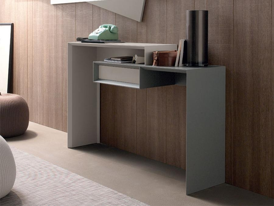 Picture of: Contemporary Console Tables Style
