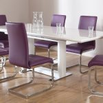 Contemporary Dining Table Sets Color