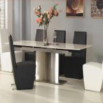 Contemporary Dining Table Sets Designs