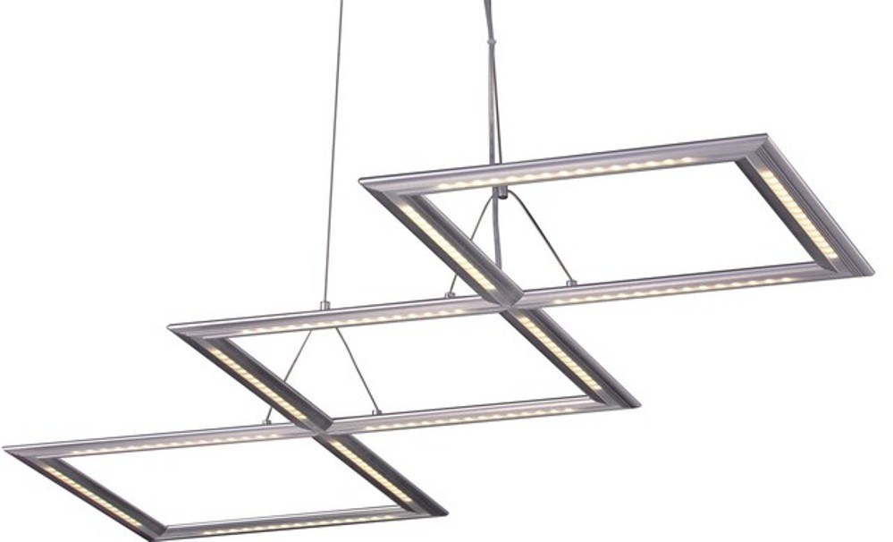 Image of: Contemporary Pool Table Lights Onez