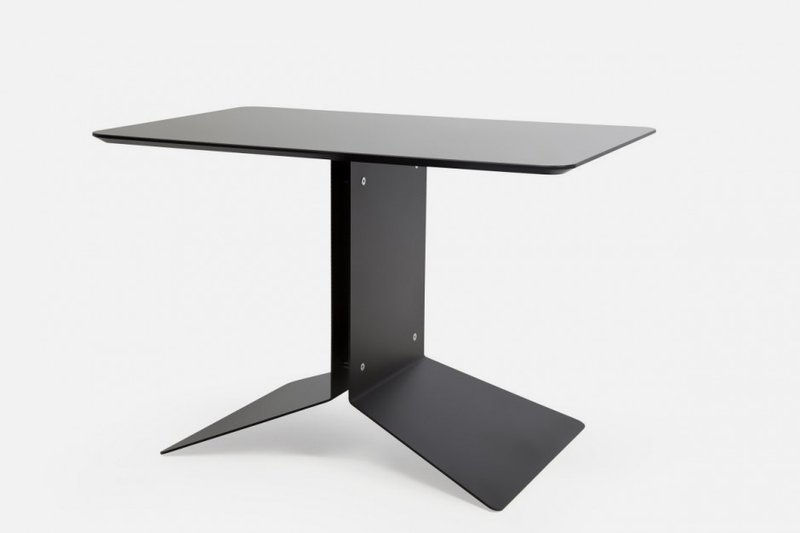 Image of: Contemporary Side Tables Shapes