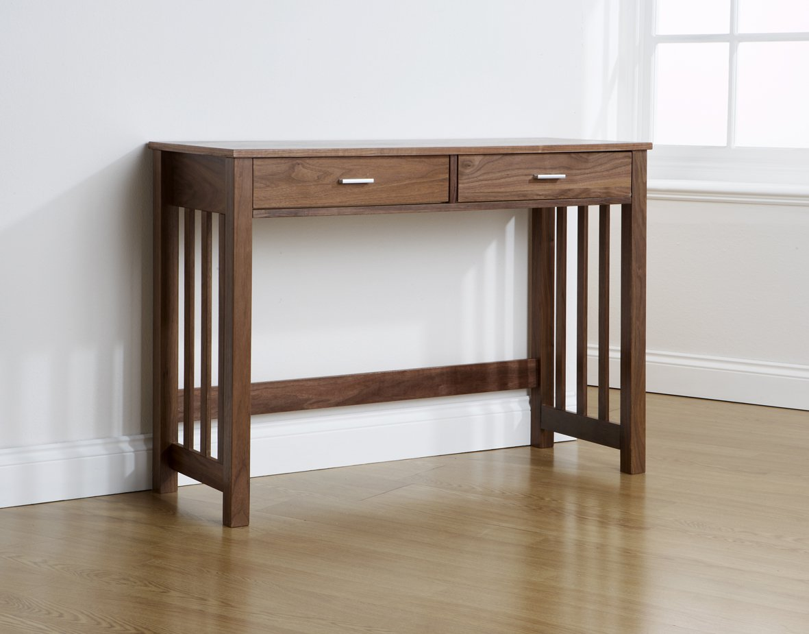 Contemporary Sofa Tables Wood