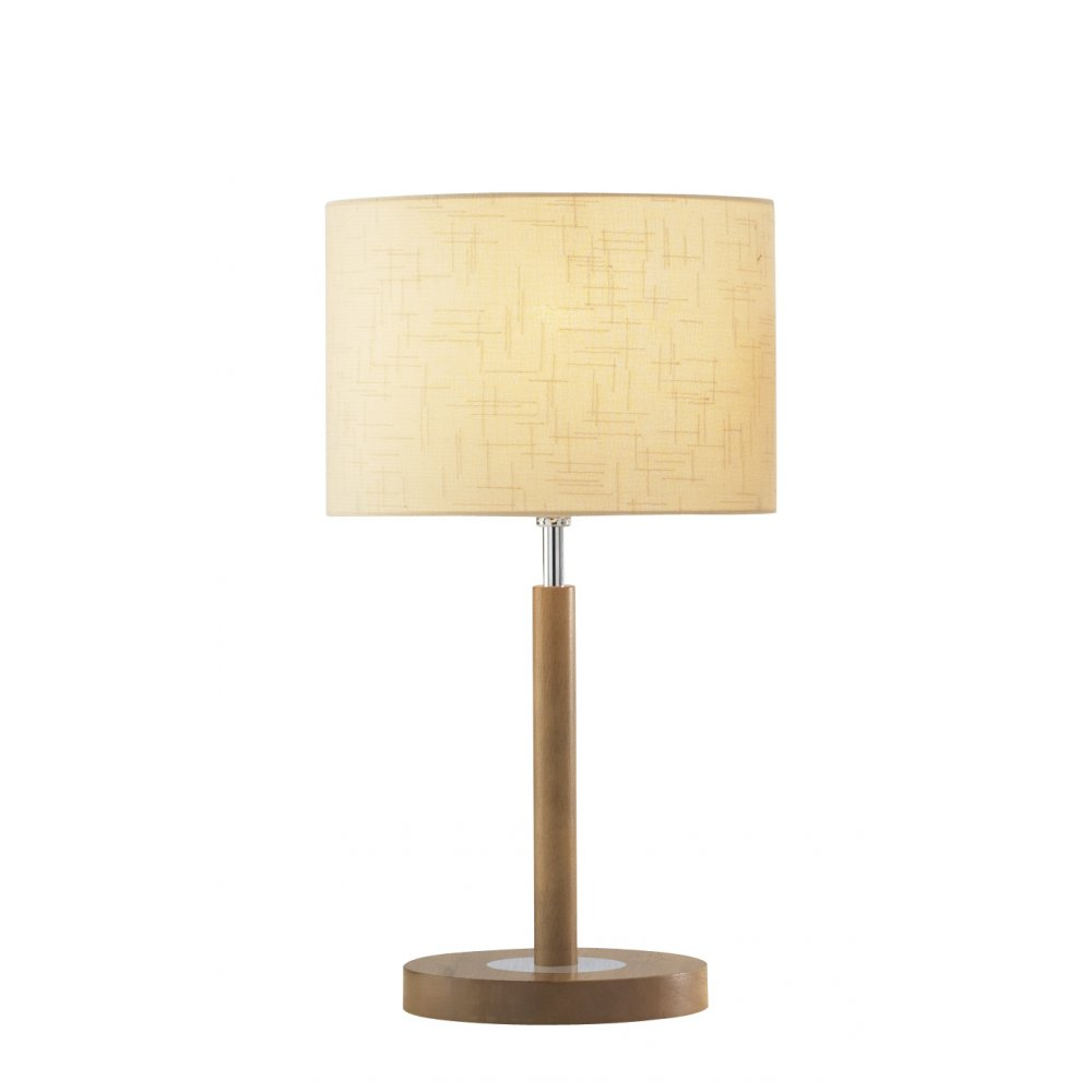 Picture of: Contemporary table lamp picture