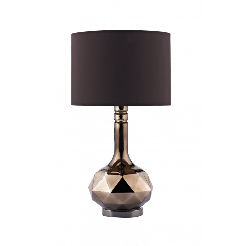 Picture of: Designer for contemporary table lamp