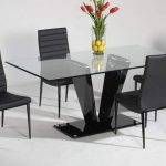 Dining Table Contemporary Design