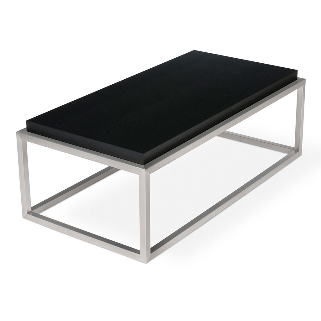 Image of: Rectangle Coffee Table Dimensions