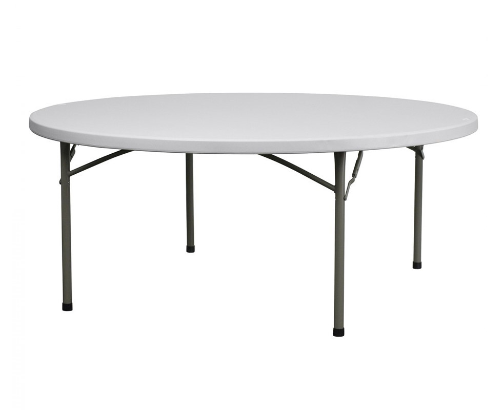 Round Banquet Tables Ideas