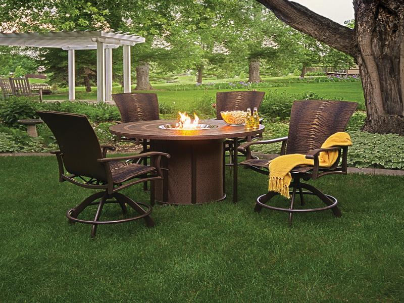 Picture of: Build Ideas Diy Fire Pit Table
