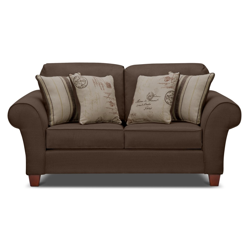 Image of: New Twin Sofa Sleeper