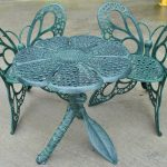 Outdoor Bistro Table And Chairs Colors