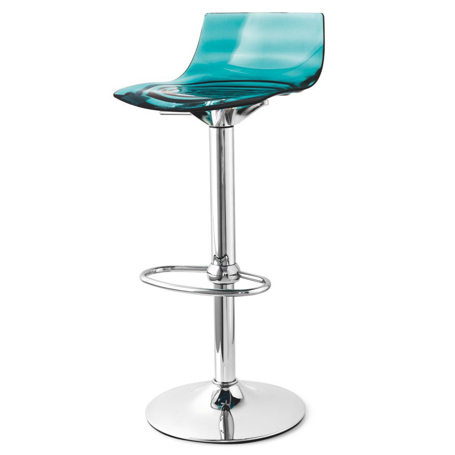 Picture of: Photos of Adjustable Bar Stool