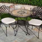 Tall Bistro Patio Table And Chair