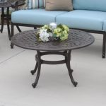 Top Patio Coffee Table Ideas
