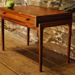 Awesome Mid Century Modern End Tables