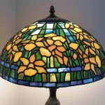 Dale Tiffany Table Lamps Idea