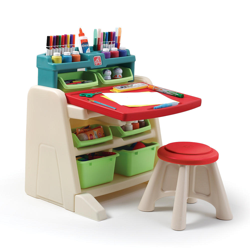 Best Kid Activity Table
