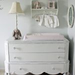 Changing Table Tray Size