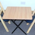 Children Folding Table And Chairs Sets