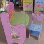 Childrens Tables And Chairs Pink