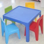 Childrens Tables And Chairs Plastic