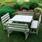 Commercial Picnic Tables Ideas