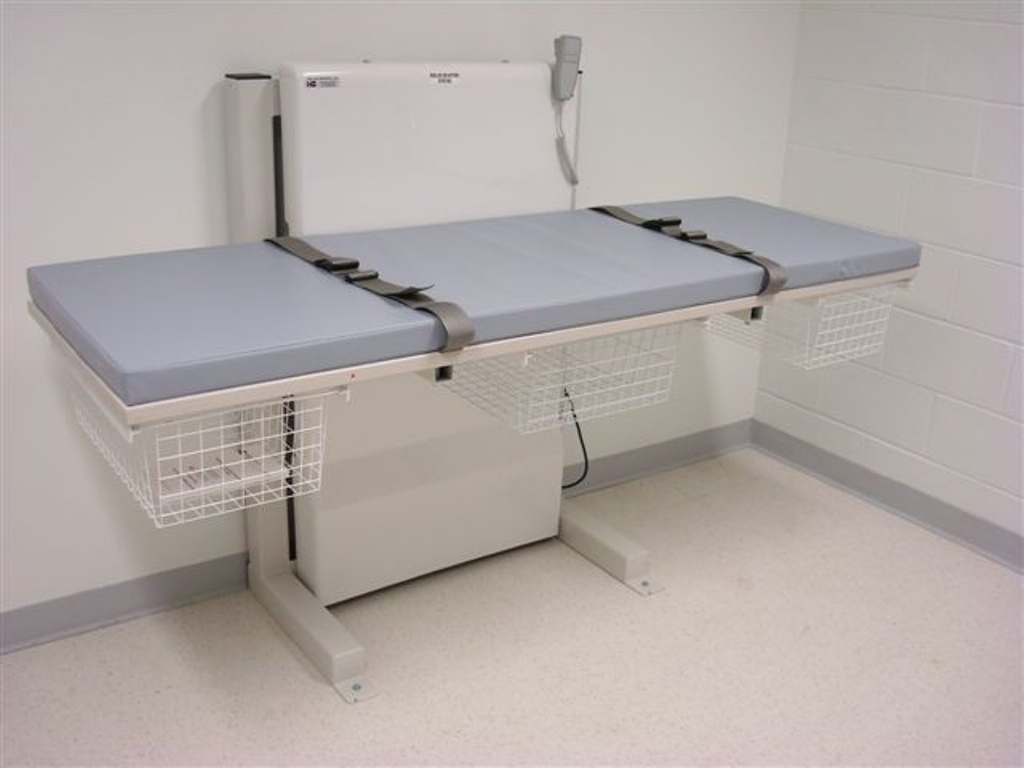 Picture of: Fold Down Changing Table Mattress