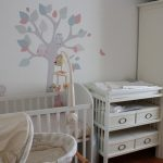 Ikea Gulliver Changing Table Product