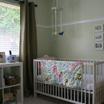 Ikea Gulliver Changing Table Space Ideas