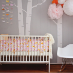 Ikea Gulliver Changing Table For Babies