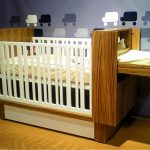 Ikea Baby Changing Table Straps