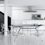 Amazing Oval Glass Conference Tables