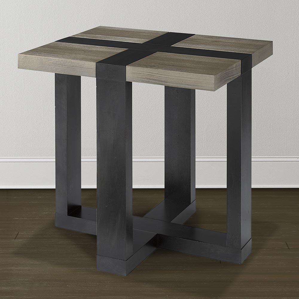 Image of: Best Tall Cocktail Tables